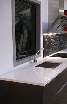 Eco Stone Plan De Travail En Granit Direct Usine Plan De Travail En Granit Direct Usine Portugal Granit Cuisine Plan De Travail Granit Plan De Travail Cuisine
