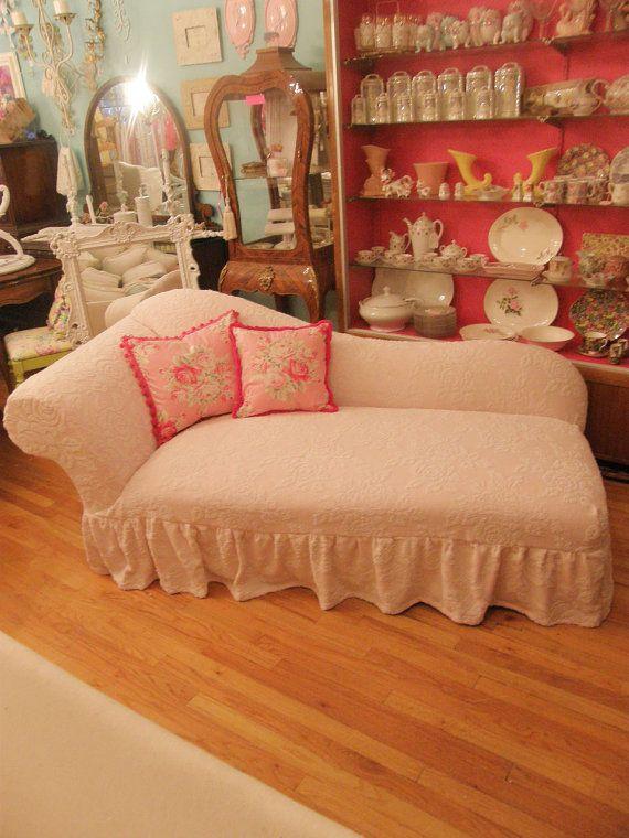 Vintage furniture building my castle pinterest for Kindermobel vintage