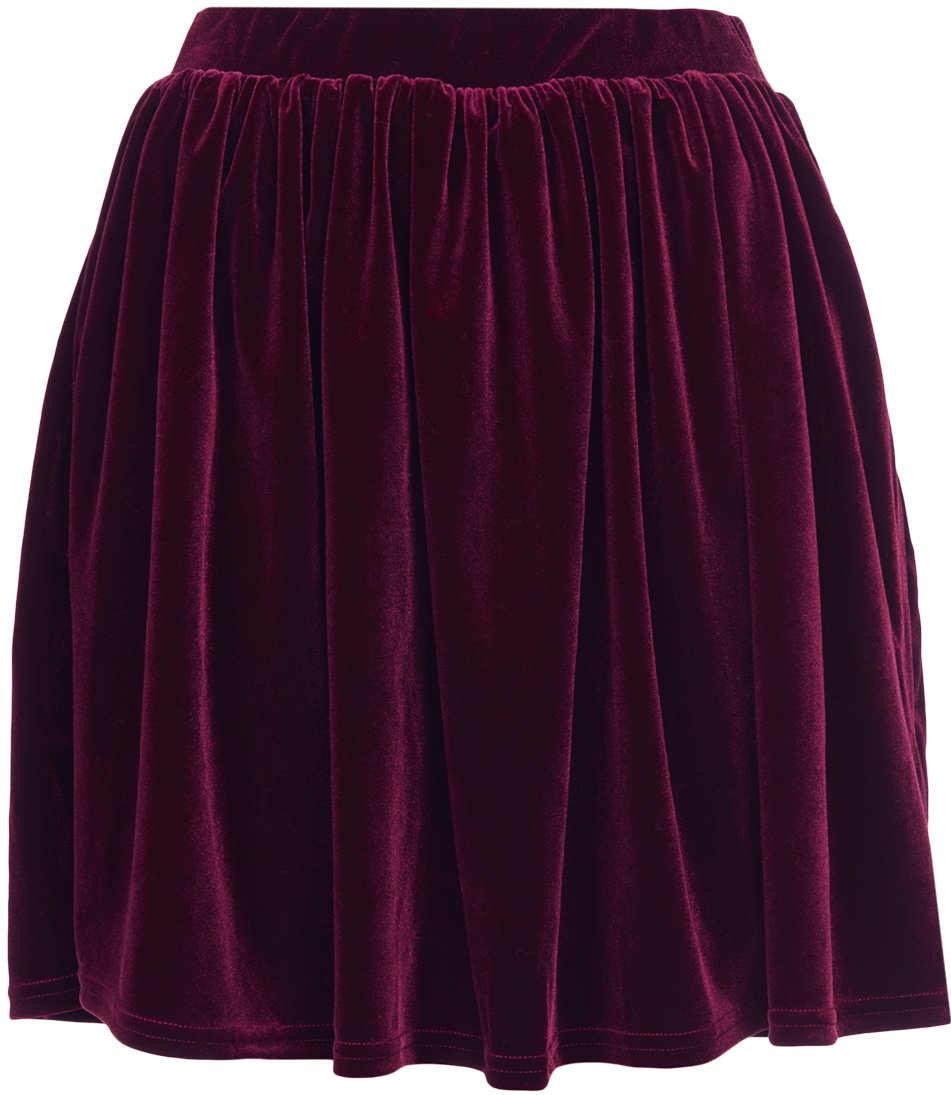 #Topshop                  #Skirt                    #Burgundy #Velvet #Skater #Skirt #Topshop           Burgundy Velvet Skater Skirt - Topshop USA                                    http://www.seapai.com/product.aspx?PID=367340