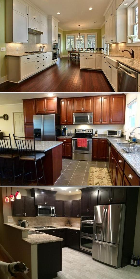 Kitchen Designers Chicago Interesting This Business Has Interior Kitchen Designers Who Have Been Decorating Design