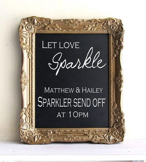 Wedding Chalkboard Ideas: Pin On Wedding Inspiration
