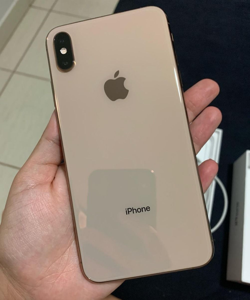 Iphone Xs Max Rp Premium 50 Off Frete Gratis Celulares Iphone Iphonexs Iphone 11 Iphone 11 Pro Iphones Iphone Phone Electronic Products
