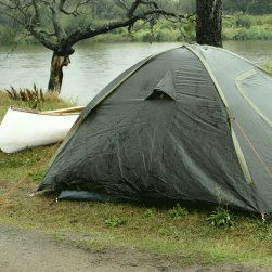 Cleaning a Tent | CAMPING/tips/food | Pinterest | Tents ...