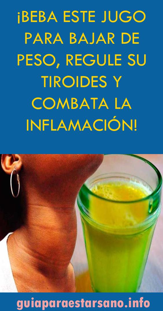 tiroides que adelgaza en el embarazo