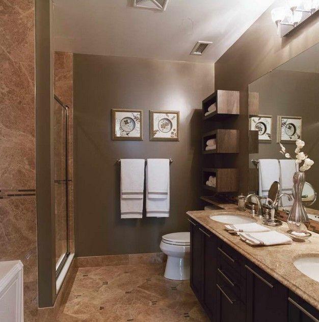 Small Bathroom Designs On A Budget Inspiration Exciting Small Bathroom Remodel Ideas On A Budget Bathroom Vanity Design Ideas