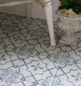 piastrelle provenzali dijon 591140.[01] | Piastrelle | Pinterest