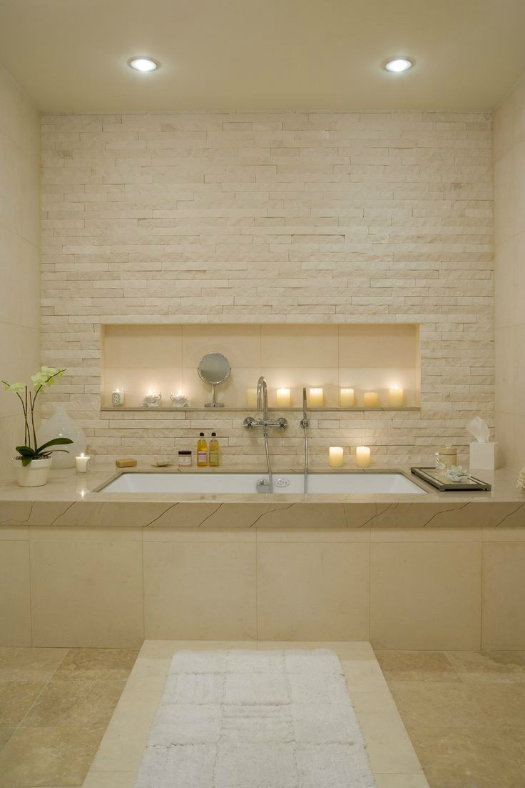 36 Dream Spa Style Bathrooms Home Sweet Home Bathroom Styling