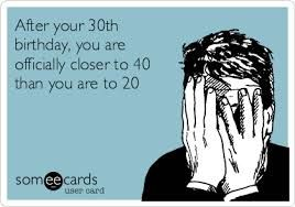 image result for good 30th birthday jokes birthday fun and ideas