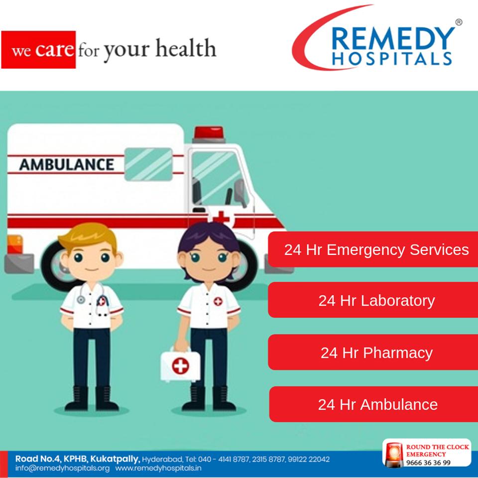 Emergency care Emergency care, Emergency, Emergency service