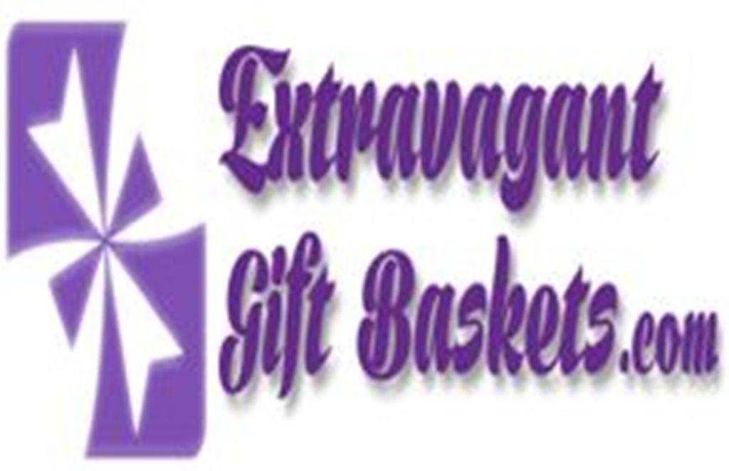 The Best Gift Baskets www.extravagantgi…