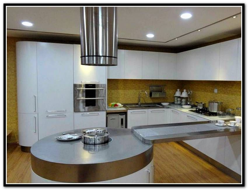 stainless steel kitchen cabinets uae home design ideas wall decor