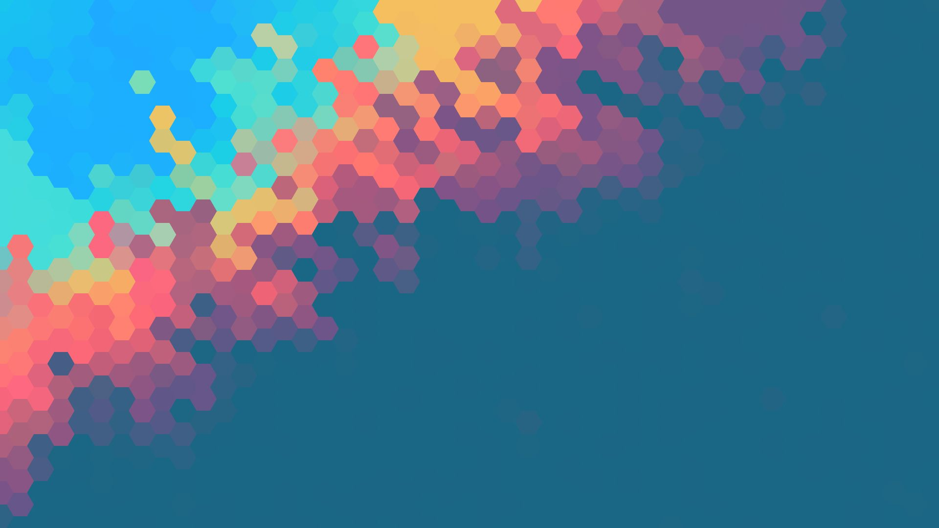 Image Result For Flat Minimal Backgrounds Uhd Wallpaper Minimalist Wallpaper Android Wallpaper