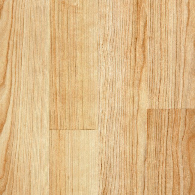 8mm Maize Cherry Laminate Major Brand Lumber Liquidators
