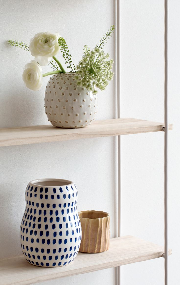 new interior collection by søstrene grene available in stores