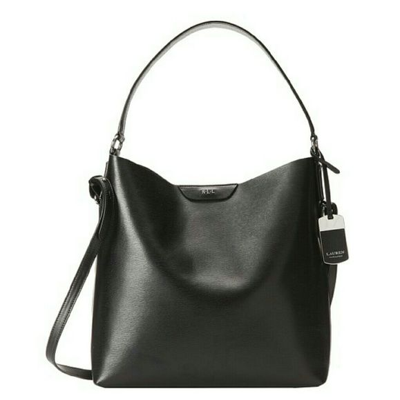 RLL Ralph Lauren This RLL bag is an amazing 14873f6e382b7