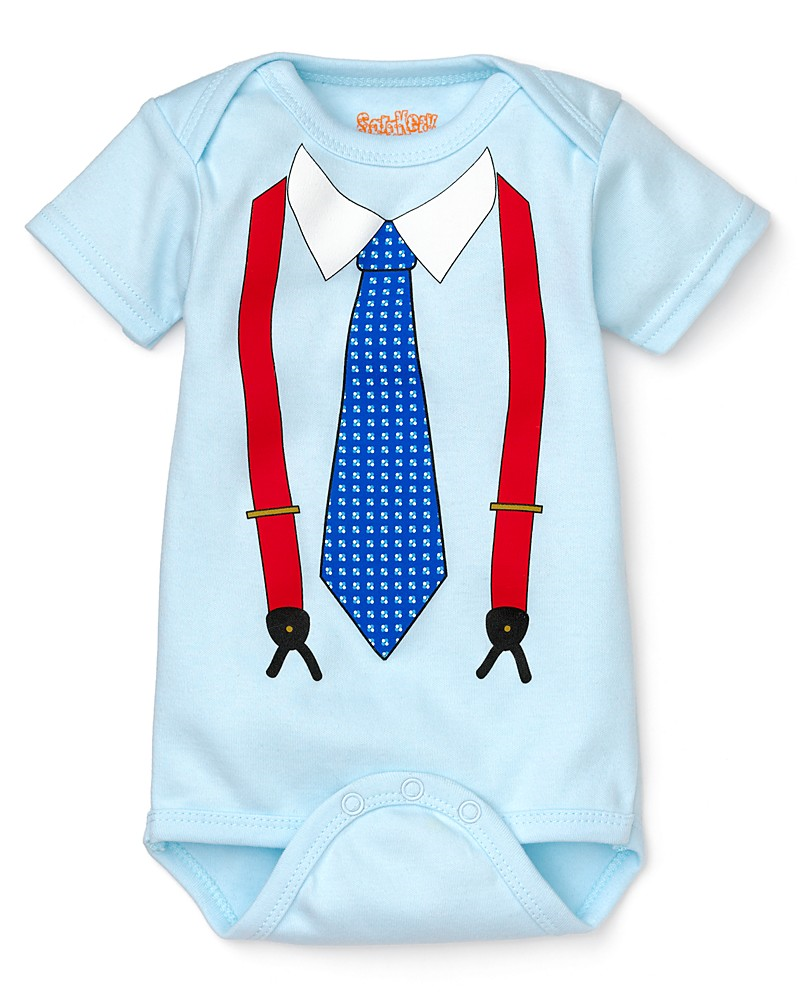 20 00 Buy Here Http Vionl Justgood Pw Vig Item Php T Jilqho10647 Sara Kety Infant Boys Tie Suspenders Bodysui Baby Boy Outfits Baby Kids Boy Outfits