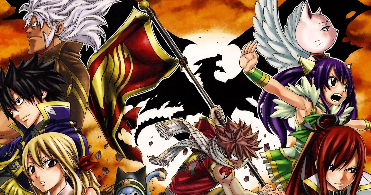 25 Anime Characters Wallpaper Hd Fairy Tail Characters Wallpapers 19 Wallpapers Adorable Download Hd Wall In 2020 Fairy Tail Characters Character Wallpaper Anime