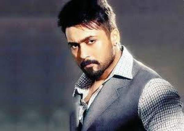 Surya new movie google search surya loving person pinterest surya new movie google search altavistaventures Gallery