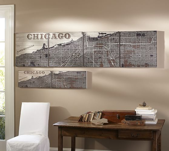 Http://www.potterybarn.com/products/chicago Wall