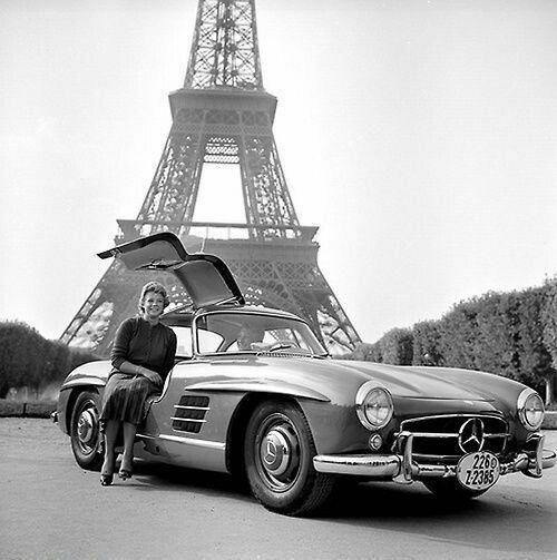 toyota classic cars craigslist #Toyotaclassiccars