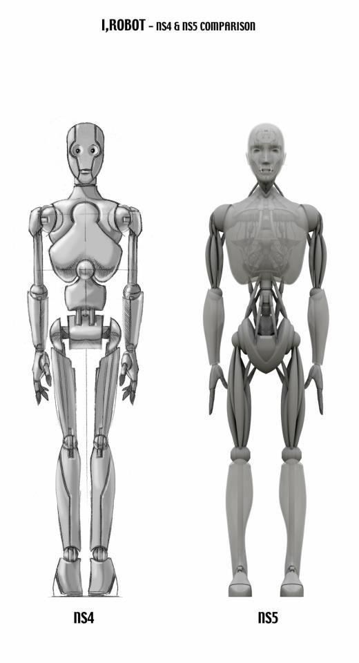 69295_402449689827512_712291462_n.jpg 595×960 ピクセル [i, Robot ...