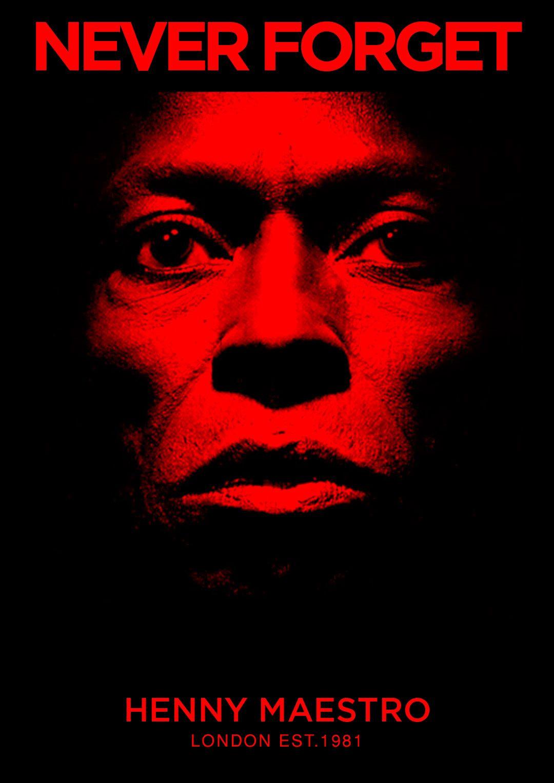 Never Forget Fridays - Giving Praise to the Ancestors!! #MilesDavis -  Blues/Jazz Legend   http://www.henny-maestro.com/ #GODERA #London #Africa #Ancestors #motivation #ghana #ashanti #akan #inspiration #unity #love  #peace #happiness #blues #jazz #music