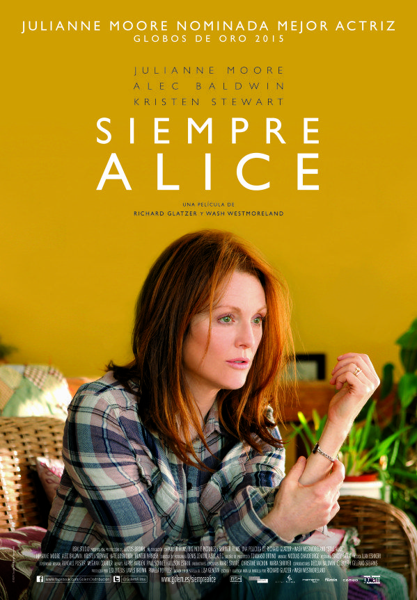 Filme:: Para Sempre Alice http://wp.me/p1x69g-2Op
