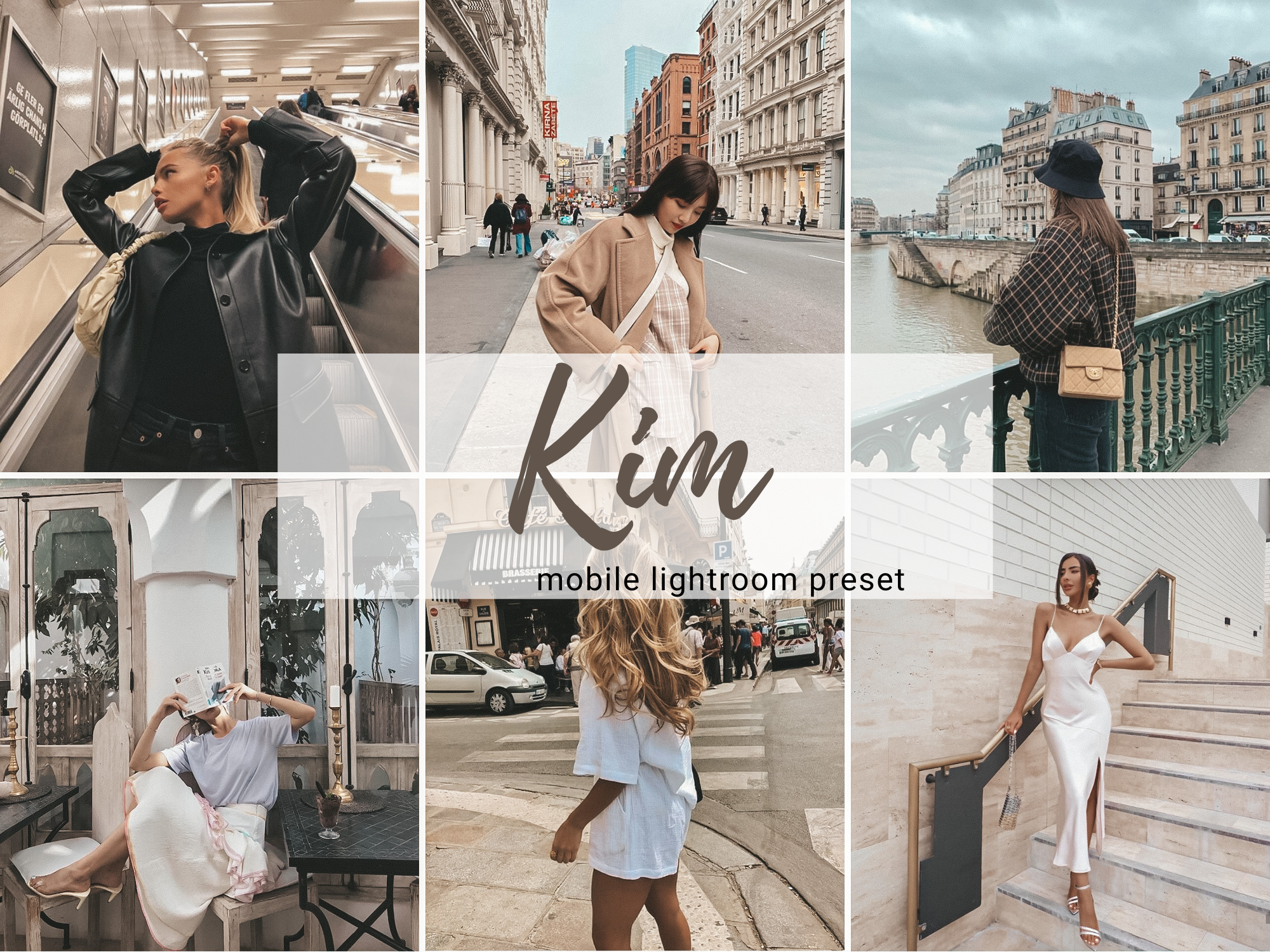 Free Lightroom Mobile Presets Iphone Dng