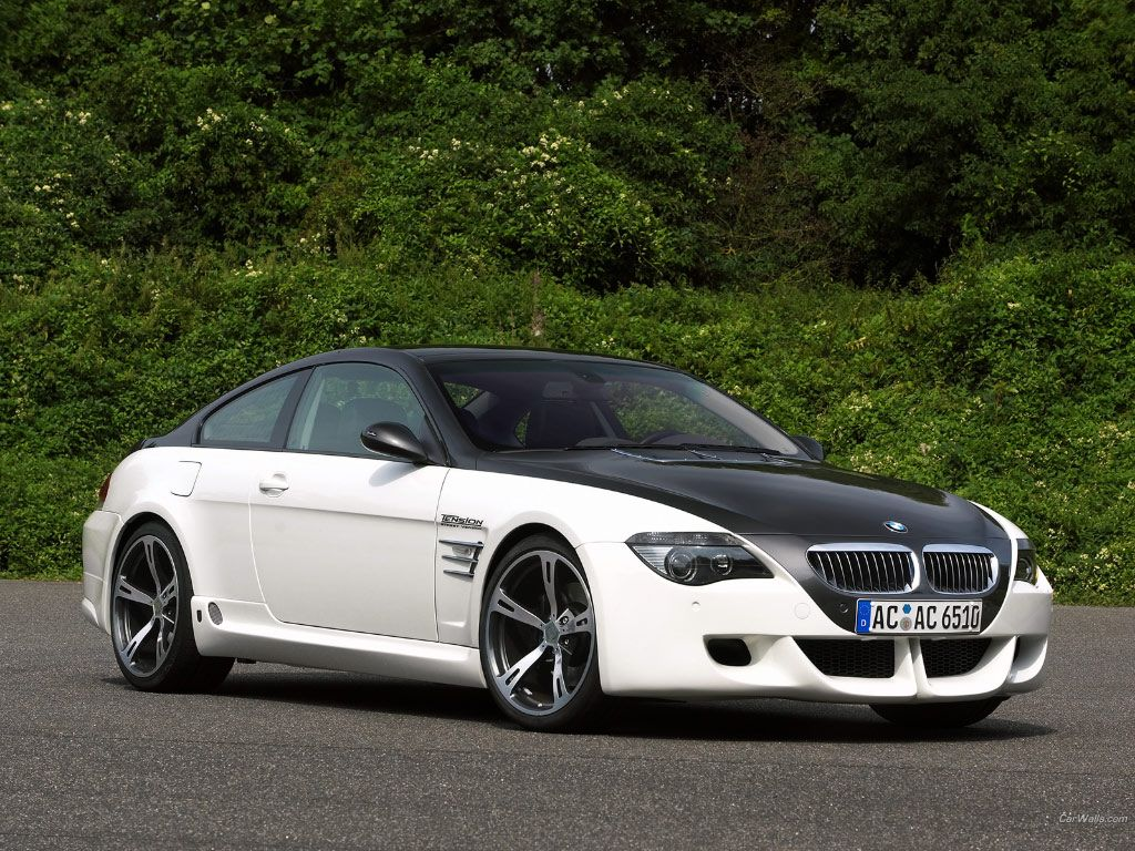 BMW 6 Series Car Pictures | BMW Car Wallpapers | Pinterest | Bmw ...