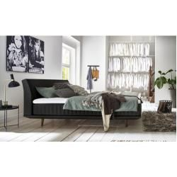 Boxspring bets mit Motor -  Boxspringbett EstoniaWayfair.de  - #basichomedecor #bets #boxspring #decorationappartement #decorationsejour #mit #motor