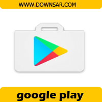 Pin By تطبيقات الاندرويد On Http Www Downsar Com Google Play Google Play Store Play