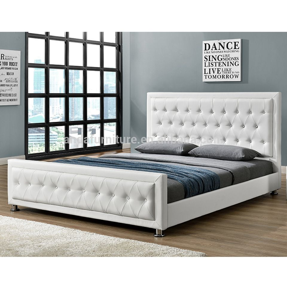 Time To Source Smarter Beds For Sale Bedding Sets Bed