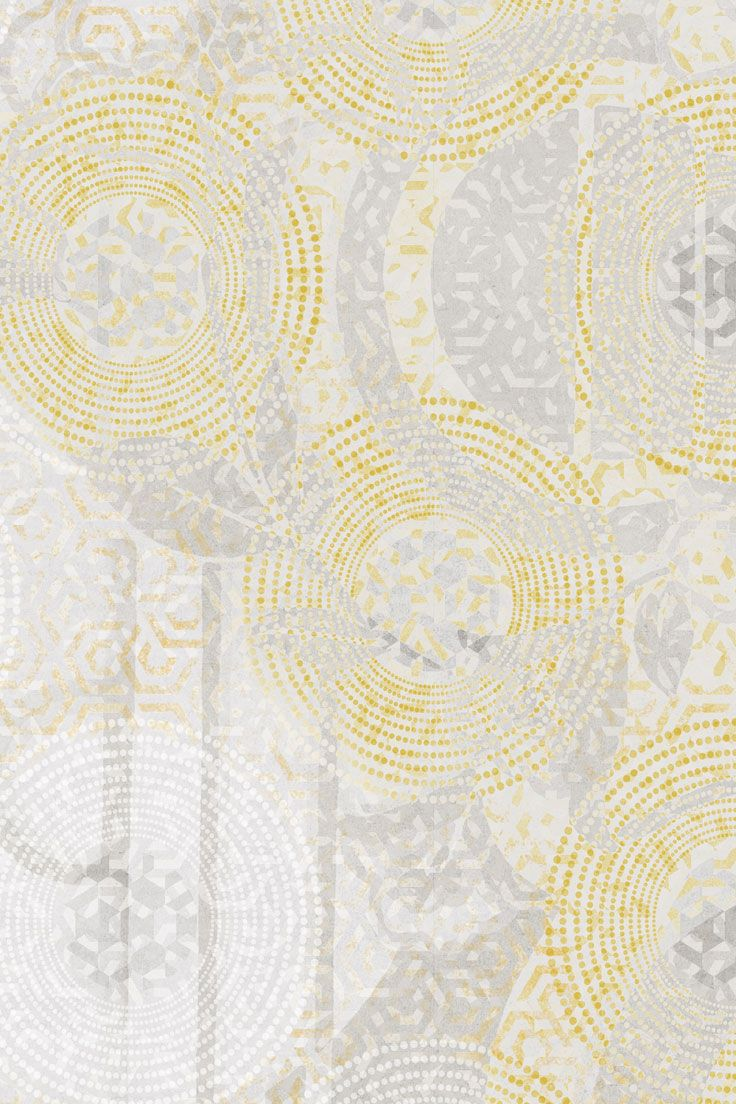 Carta Da Parati Texture carta da parati / wall paper: seventies - pearl