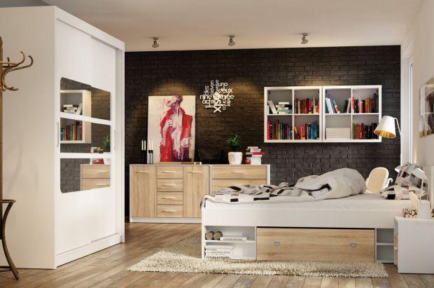 Erle Schlafzimmer ~ Rauch steffen schlafzimmer erle natur teilmassiv holz möbel mit