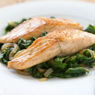 Easy diet plan to lose weight in 2 weeks