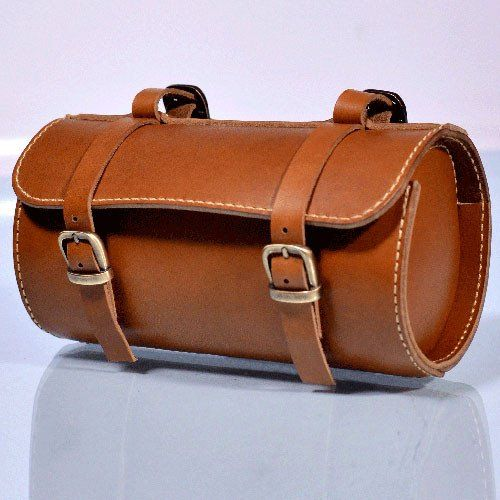 f5c4977bd Woodward Tool Bag