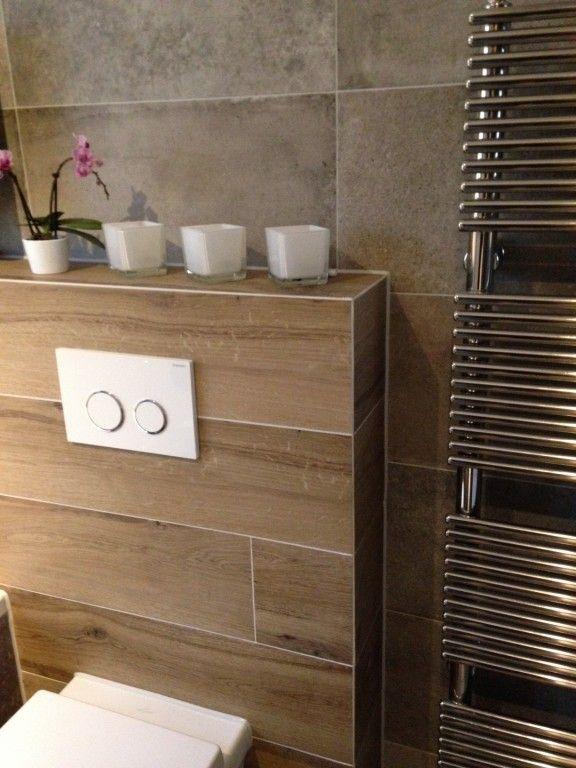 Badkamer Met Hout Tegel : Tegels limburg kierkels en vloeren abk ...