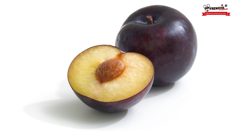 plum de slăbire