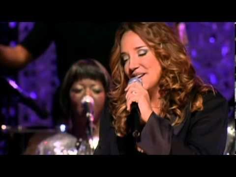 Ana Carolina Rosas Youtube Musica Brasileira