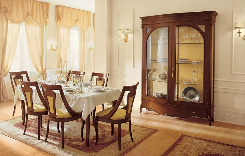 Arredamento barocco ~ Beautiful cucine barocco veneziano photos design ideas