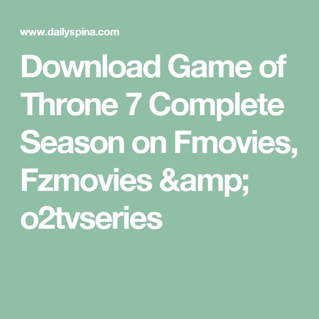 neighbors 2 download fzmovies