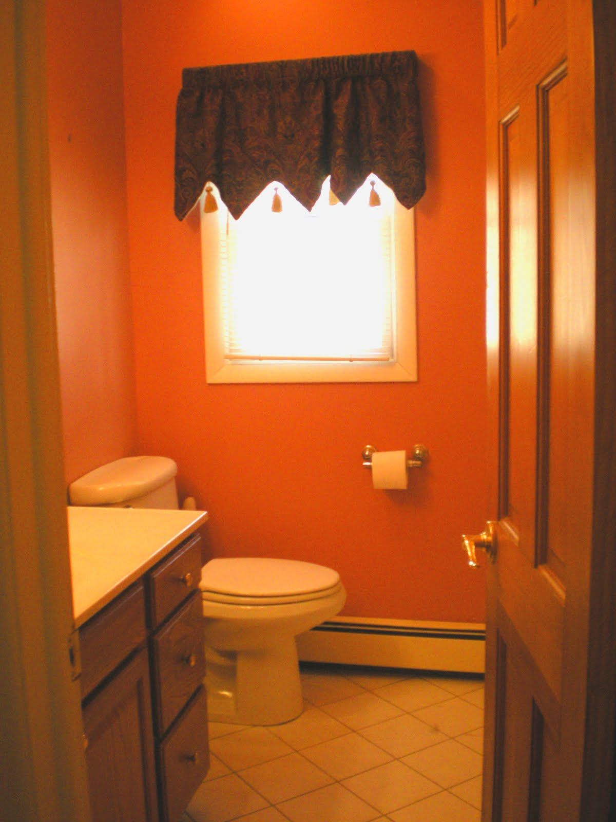 100+ Small Window Curtains for Bathroom - Lowes Paint ...