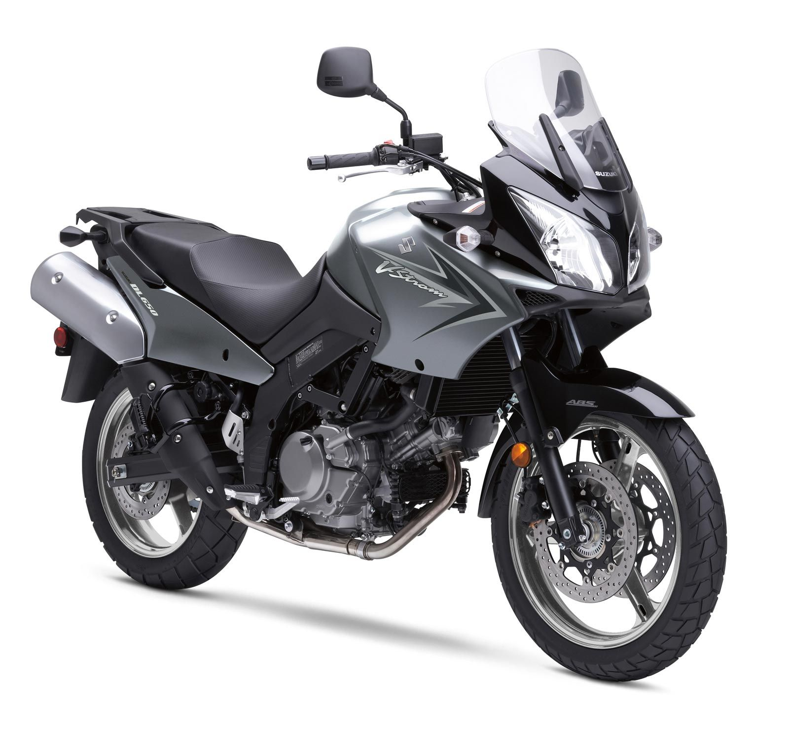 Top 10 Best Bikes In The World You Can T Imagine Motorcycle