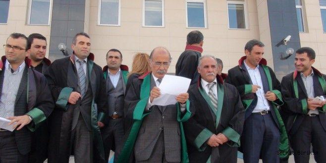 ****Kars Ardahan Barosu Saldırıyı Kınadı..- Ardahan Haberleri.. http://www.kuzeyanadolugazetesi.com/kaisiaddan-yeni-sube/625/