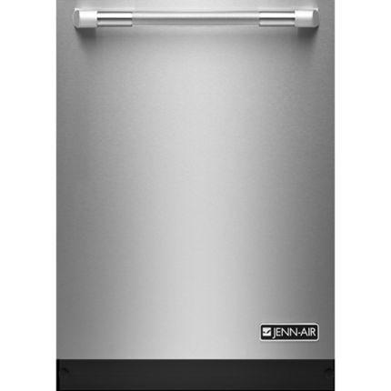 Rc Willey Jenn Air Stainless Steel Trifecta Dishwasher Jenn Air Appliances Luxury Dishwasher Dishwasher Repair