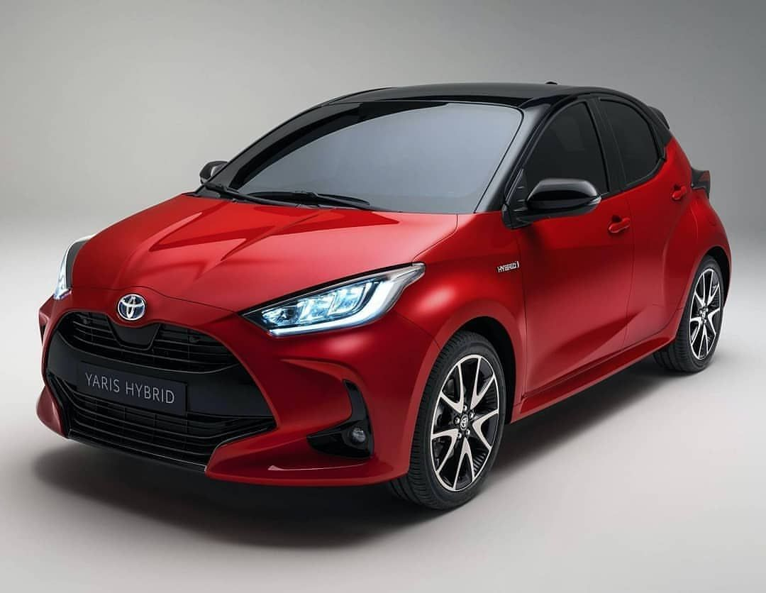 Kelebihan Toyota Terbaru Tangguh