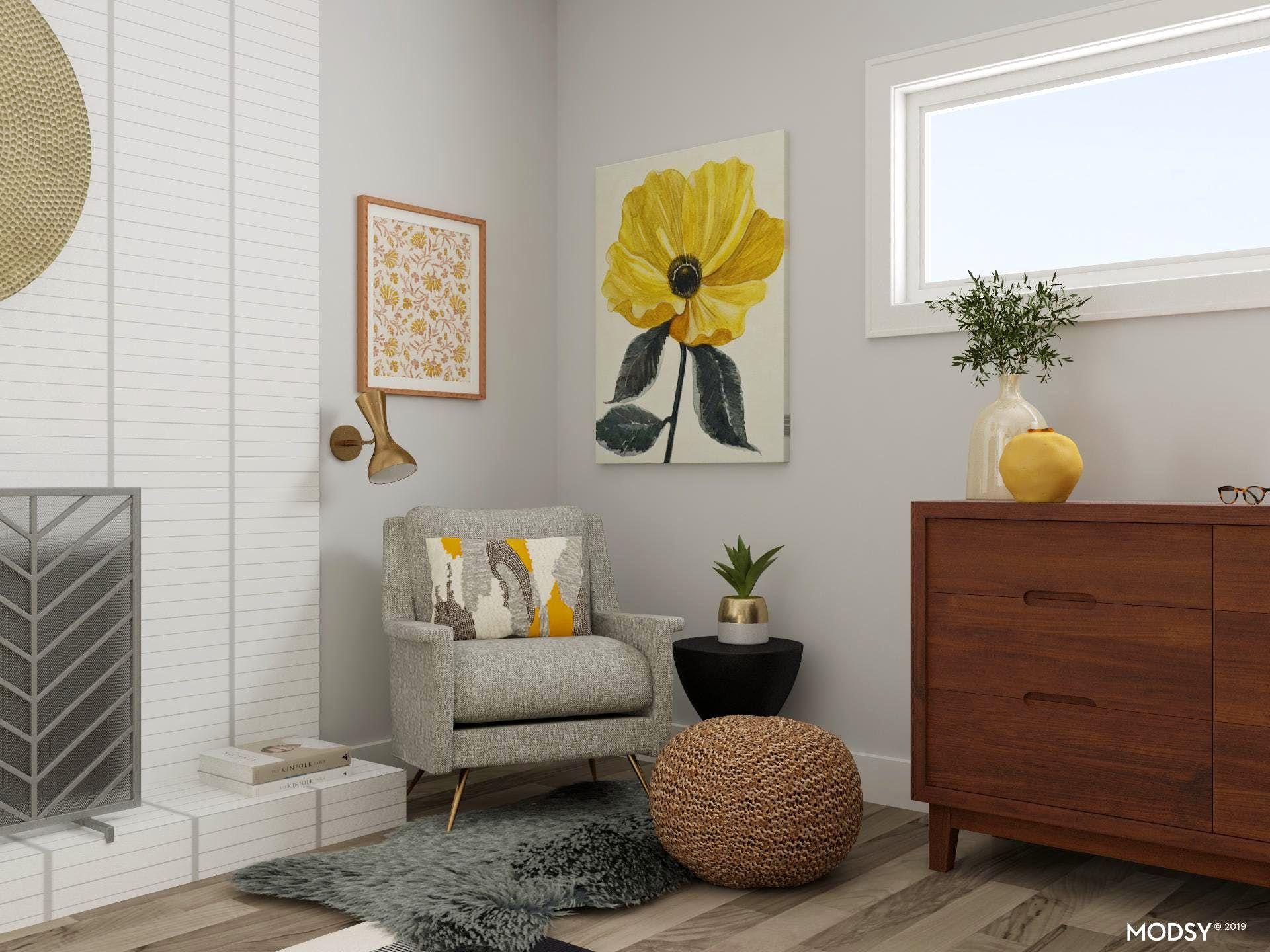 Best Pin By Lourdes Delacruz On Living Room In 2020 Modern 400 x 300