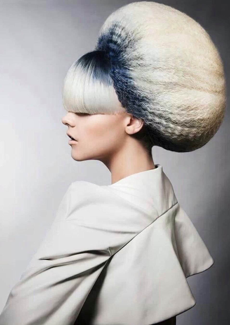 Pin by hande feyzioglu on hairstyle pinterest