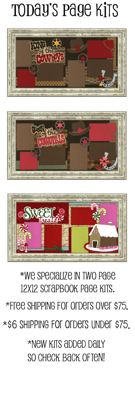 Love The Last One Scrapbook Pages Scrapbook Crafts Scrapbooking Layouts
