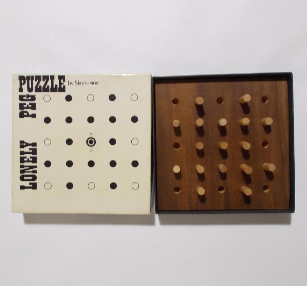 Mah Tong Chinese Checkers Checker Board Alox St Louis